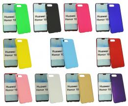 Hardcase Cover Huawei Honor 10