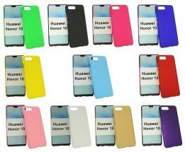 Hardcase Cover Huawei Honor 10