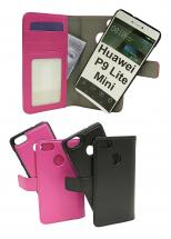 Magnet Wallet Huawei P9 Lite Mini