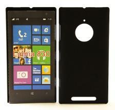 Hardcase cover Nokia Lumia 830