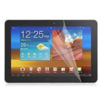 Skærmbeskyttelse Samsung Galaxy Tab E 9.6 (T561)