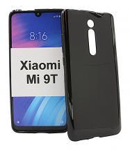 TPU Mobilcover Xiaomi Mi 9T