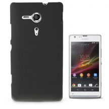 Hardcase Cover Sony Xperia SP (C5303,M35h)