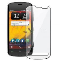 Skærmbeskyttelse Nokia 808 PureView