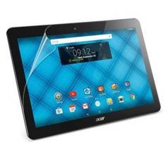Skærmbeskyttelse Acer Iconia B3-A10