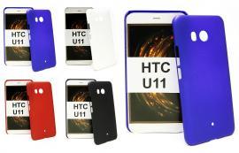Hardcase Cover HTC U11