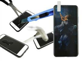 Glasbeskyttelse Huawei Nova 5T