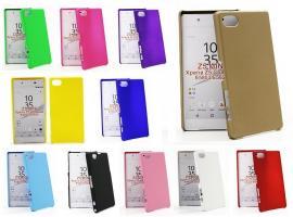 Hardcase Cover Sony Xperia Z5 Compact (E5823)