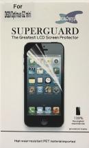 Skærmbeskyttelse LG G2 Mini (D620)