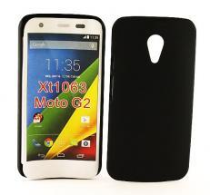 Hardcase cover Motorola Moto G 2 (XT1068)