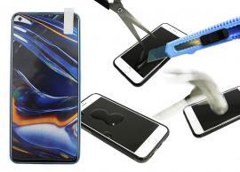 Glasbeskyttelse Realme 7 Pro