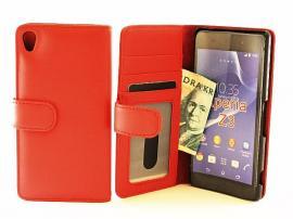 Mobiltaske Sony Xperia Z3 (D6603)