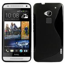 S-Line Cover HTC One Max (T6)