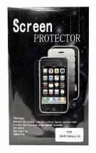 Skærmbeskyttelse Samsung Galaxy S5 (SM-G900)