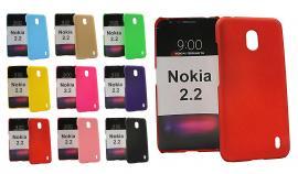 Hardcase Cover Nokia 2.2