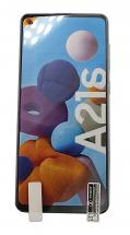 Skærmbeskyttelse Samsung Galaxy A21s (A217F/DS)