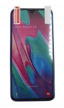6-Pack Skærmbeskyttelse Samsung Galaxy A40 (A405FN/DS)