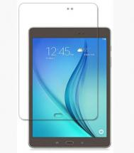 Skærmbeskyttelse Samsung Galaxy Tab A 9.7 (SM-T550)