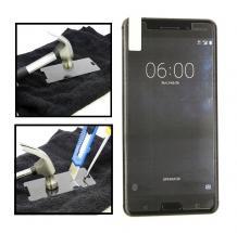 Panserglas Nokia 6