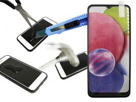 Glasbeskyttelse Samsung Galaxy A03s (SM-A037G)