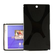 X-Line Cover Sony Xperia Tablet Z3 Compact (SGP611)