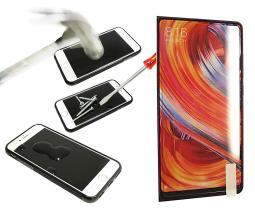 Panserglas Xiaomi Mi Mix 2
