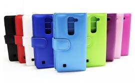 Mobiltaske LG G4c (H525N)