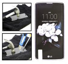 Glasbeskyttelse LG K7 (X210)