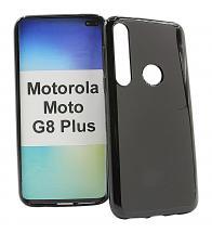TPU Mobilcover Motorola Moto G8 Plus