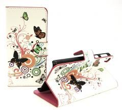 Designwallet Sony Xperia E5 (F3311)