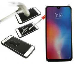 Full Frame Glasbeskyttelse Xiaomi Mi 9 SE