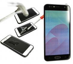 Full Frame Glasbeskyttelse Asus ZenFone Live 5.5 (ZB553KL)