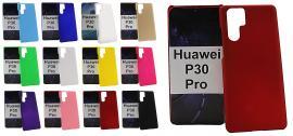 Hardcase Cover Huawei P30 Pro