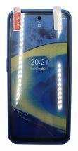 Skærmbeskyttelse Nokia XR20