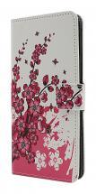 Designwallet OnePlus 6T