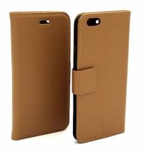 "Standcase Wallet iPhone 6 (4,7"")"