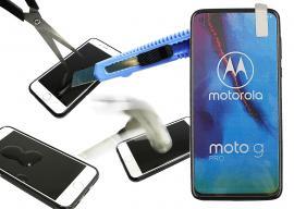 Panserglas Motorola Moto G Pro