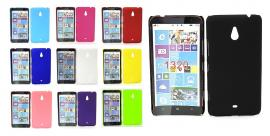 Hardcase Cover Nokia Lumia 1320
