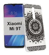 TPU Designcover Xiaomi Mi 9T