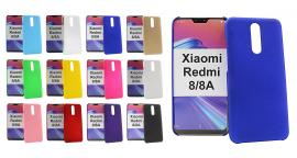 Hardcase Cover Xiaomi Redmi 8/8A