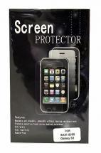 Skærmbeskyttelse Samsung Galaxy S3 (i9300)