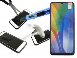 Glasbeskyttelse Huawei Y6p