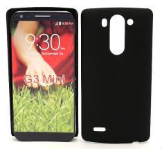 Hardcase cover LG G3 S (D722)