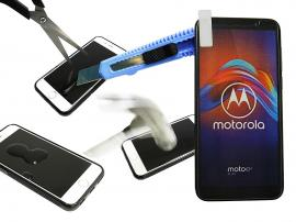 Panserglas Motorola Moto E6 Play