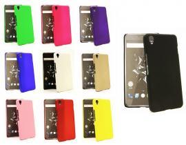 Hardcase Cover OnePlus X