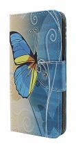 Designwallet Samsung Galaxy S21 5G (G991B)