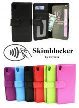 Skimblocker Mobiltaske Sony Xperia X (F5121)