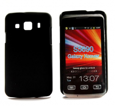 Hardcase Cover Samsung Galaxy Xcover