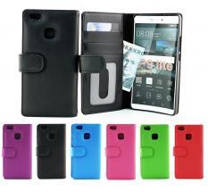 Mobiltaske Huawei P9 Lite