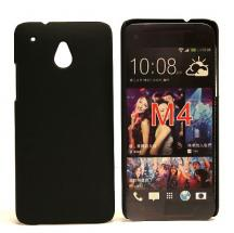 Hardcase Cover HTC One Mini (M4)